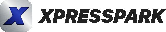 XPressPark